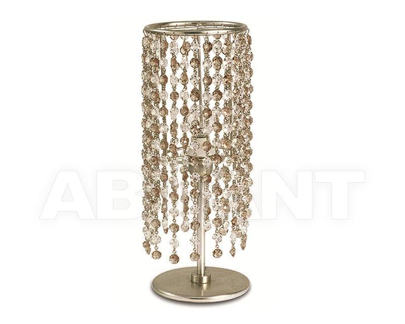 Купить Лампа настольная Gioia Cantori Classic 1748.8500.F8