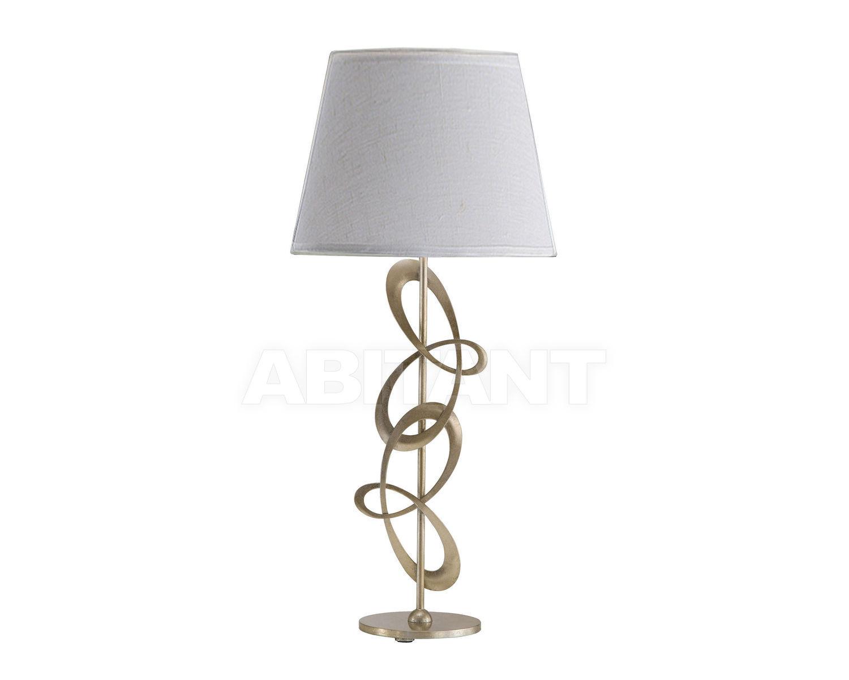Купить Лампа напольная Decò Cantori Classic 1839.8500.53