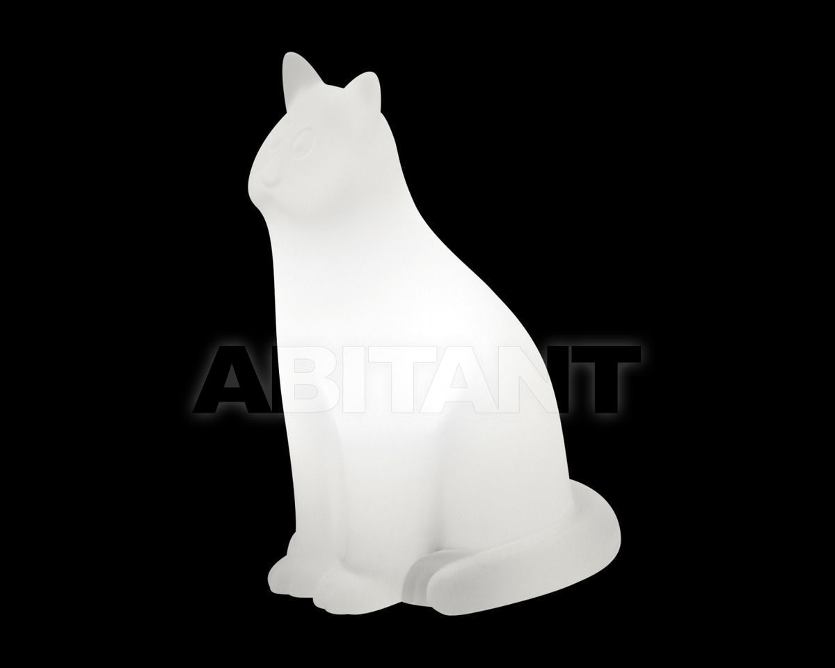 Купить Лампа настольная Romeo Casamania Lip_casamania CM8026 cat