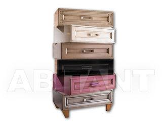 Girado lola glamour 0070 - Lola glamour mobili ...