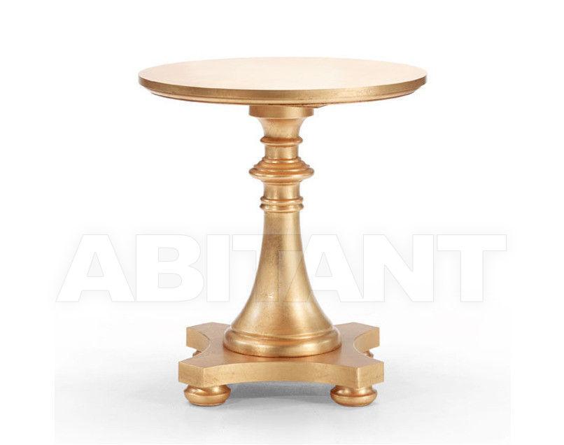 Купить Столик кофейный Seven Sedie Reproductions Royale 00TA106 ZH 1