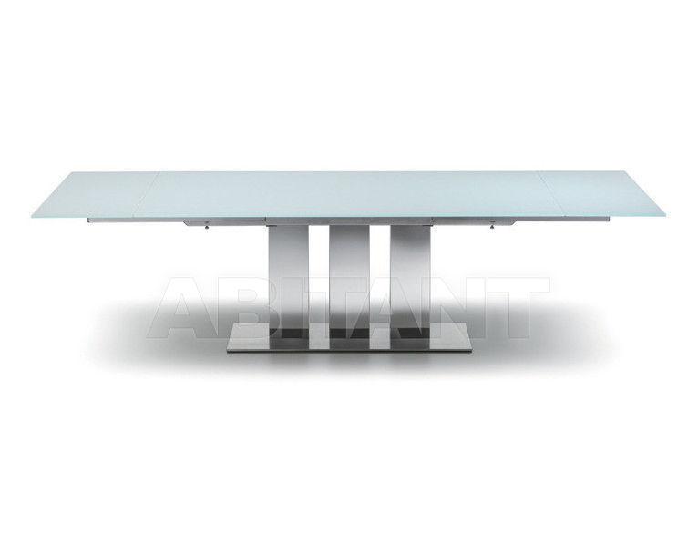 Купить Стол обеденный Cattelan Italia 2011 Plano