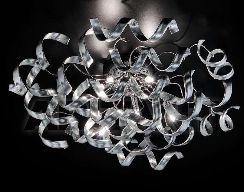 Купить Люстра Metal Lux Astro Collection 2011 206.380.15