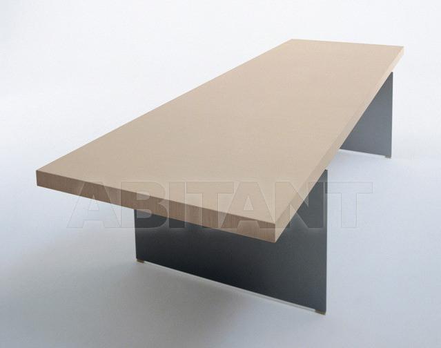 Купить Стол обеденный Dam Bonacina1889 s.r.l. In Door Out 02210