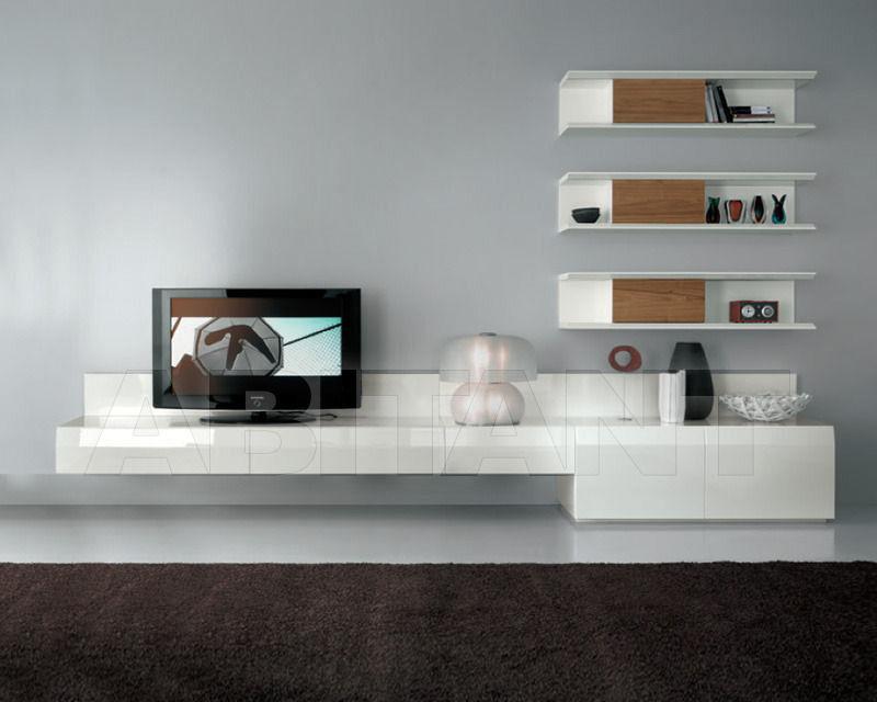 Купить Модульная система Alf Uno s.p.a. Day/l'ego Giorno FS44