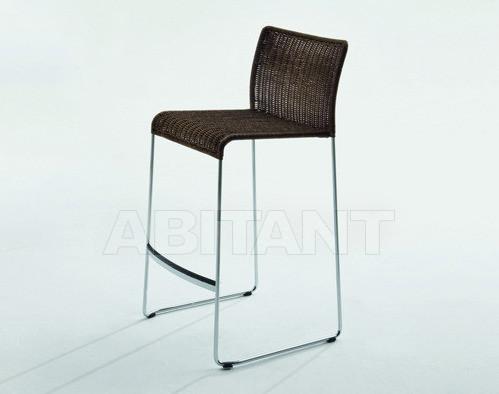 Купить Барный стул Bonacina1889 s.r.l. In Door Out 01220