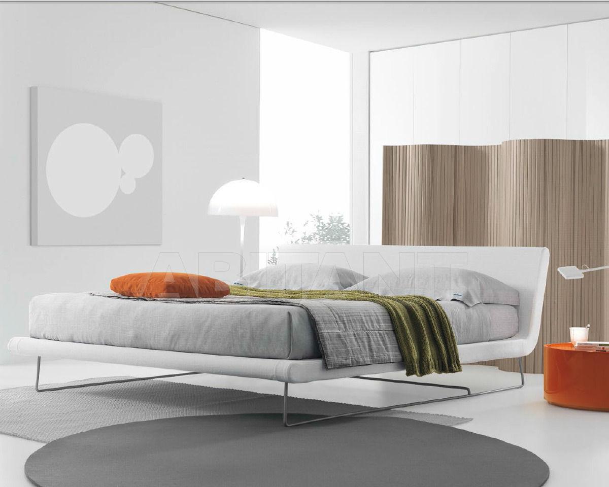 Купить Кровать Jesse Letti TL010