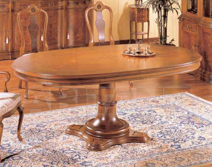 Купить Стол обеденный Fratelli Radice 2012 10310150005