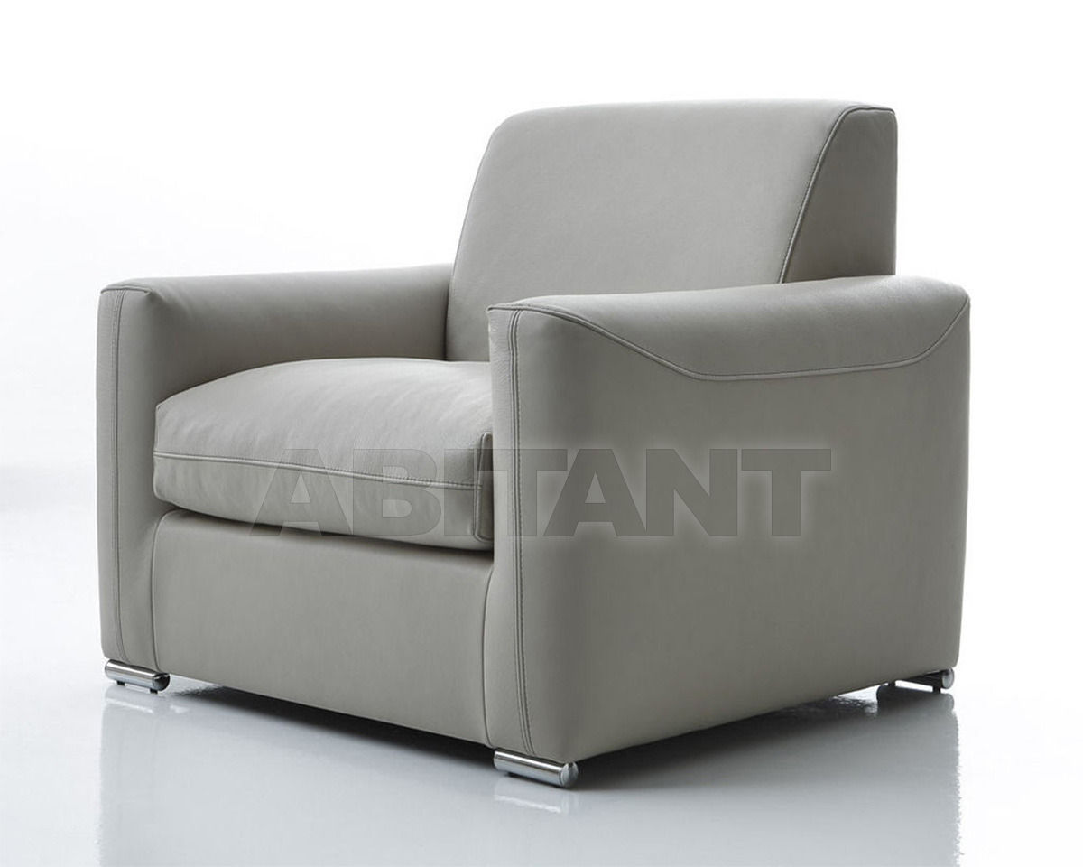 Купить Кресло Wild Alberta Salotti Armchair And Chaise Longue Collection 1WITP 2