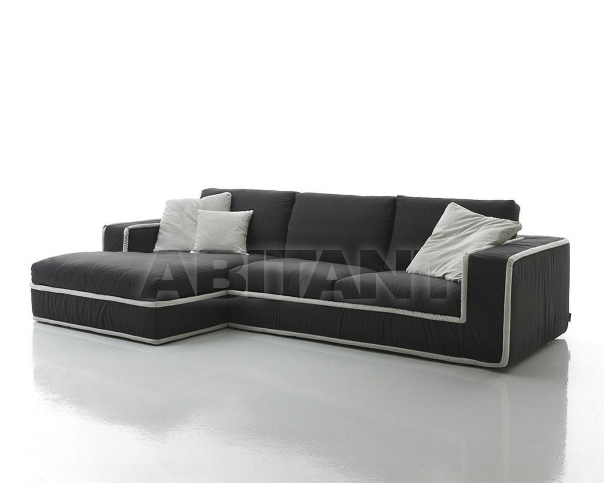 Купить Диван Simon Alberta Salotti Design Sofas 0SINC1