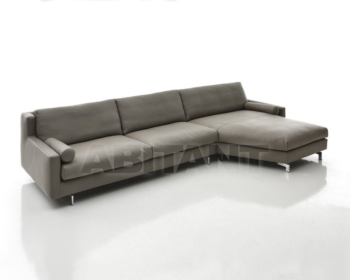 Купить Диван Blow Alberta Salotti Design Sofas 0BLOC4 2