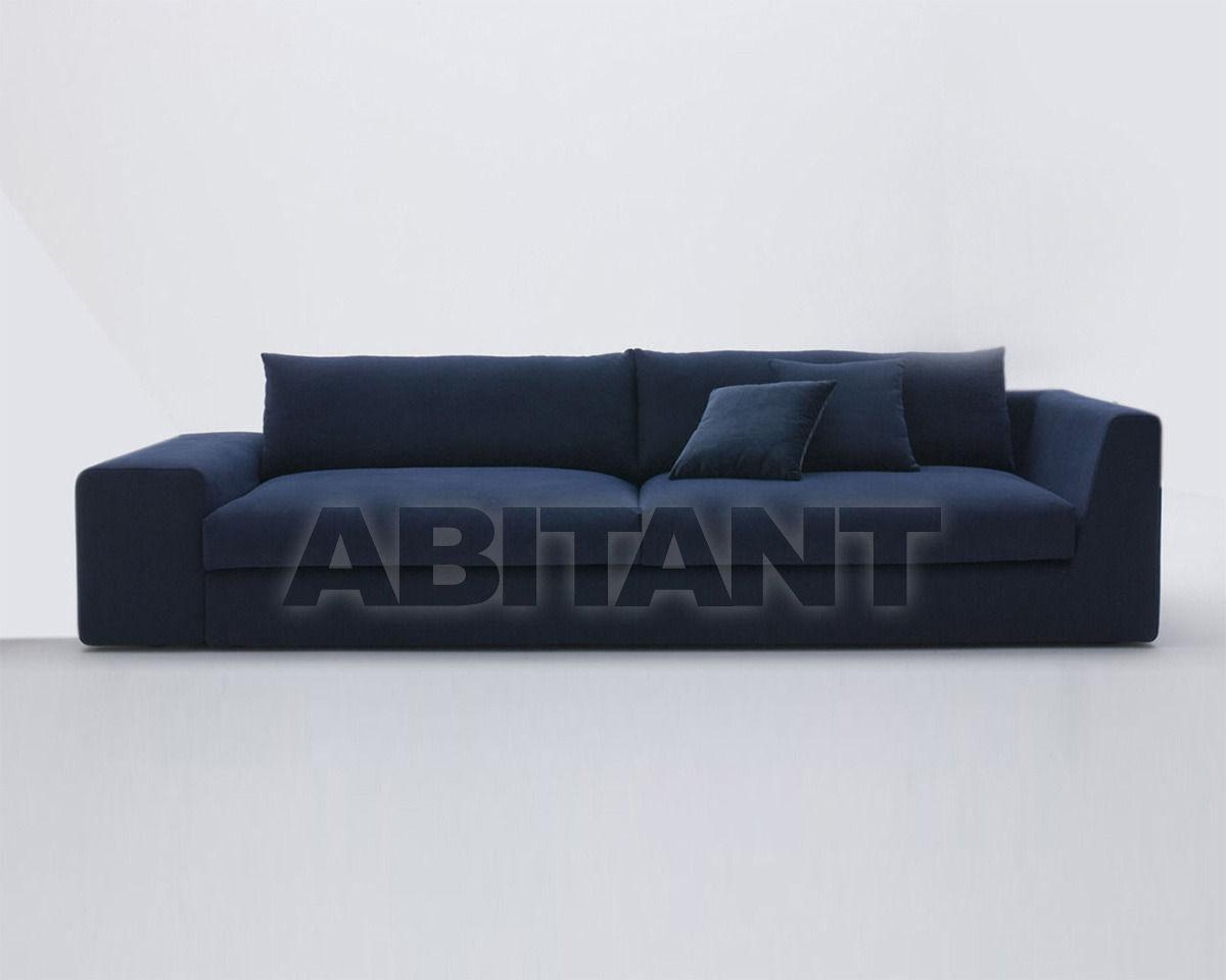 Купить Диван Newport Alberta Salotti Design Sofas 0NPTC1