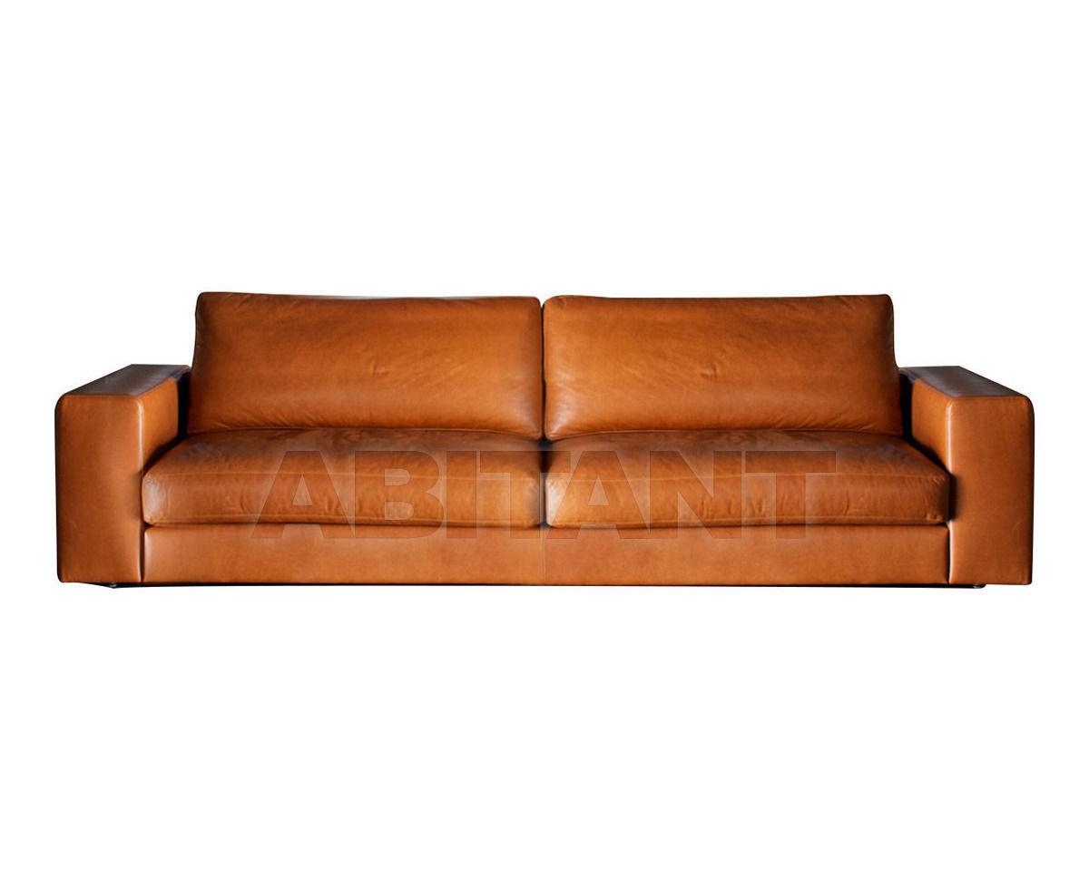 Купить Диван Summer Alberta Salotti Design Sofas D3MSTSMM