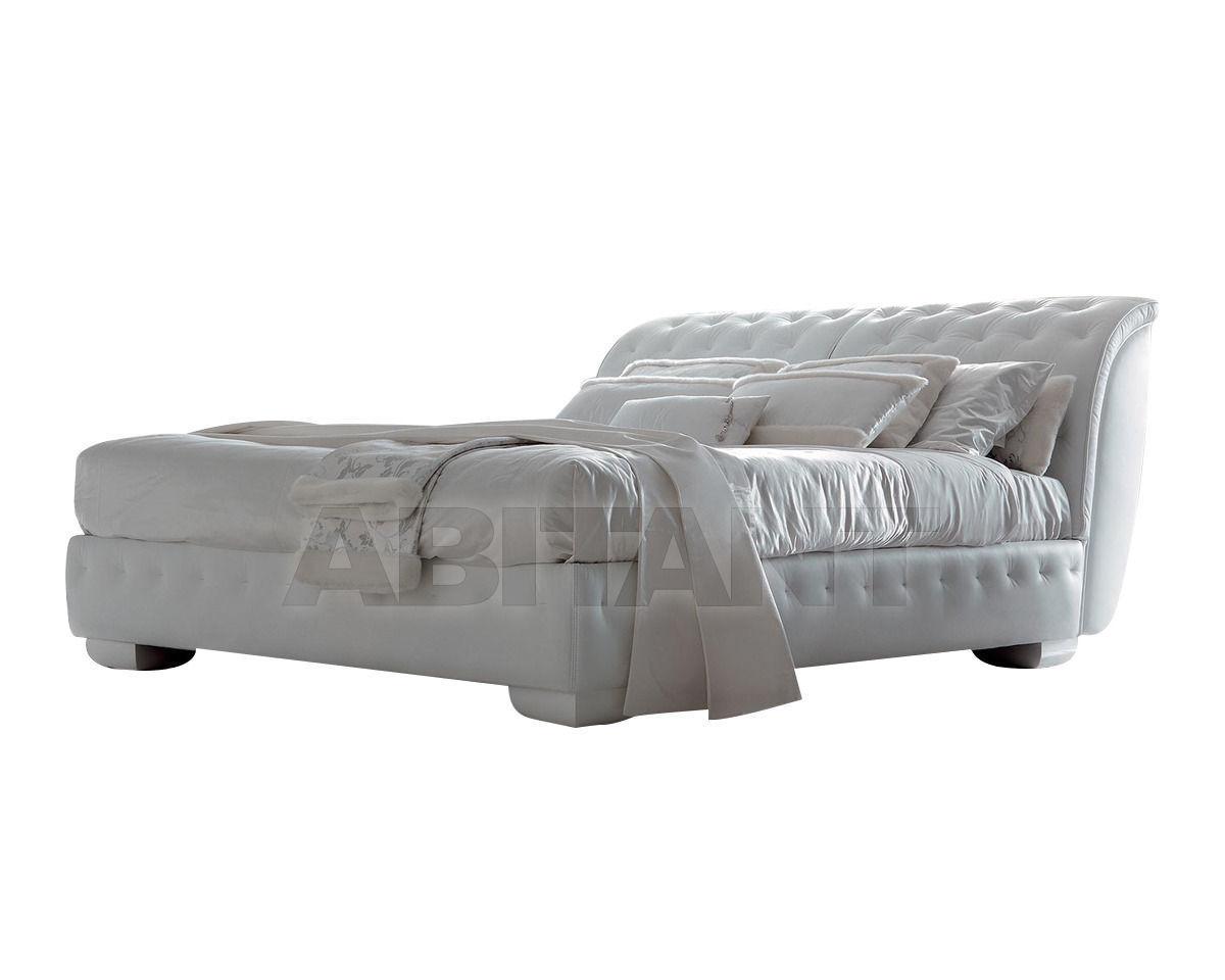 Купить Кровать LAPO Corte Zari Srl  Zoe 920