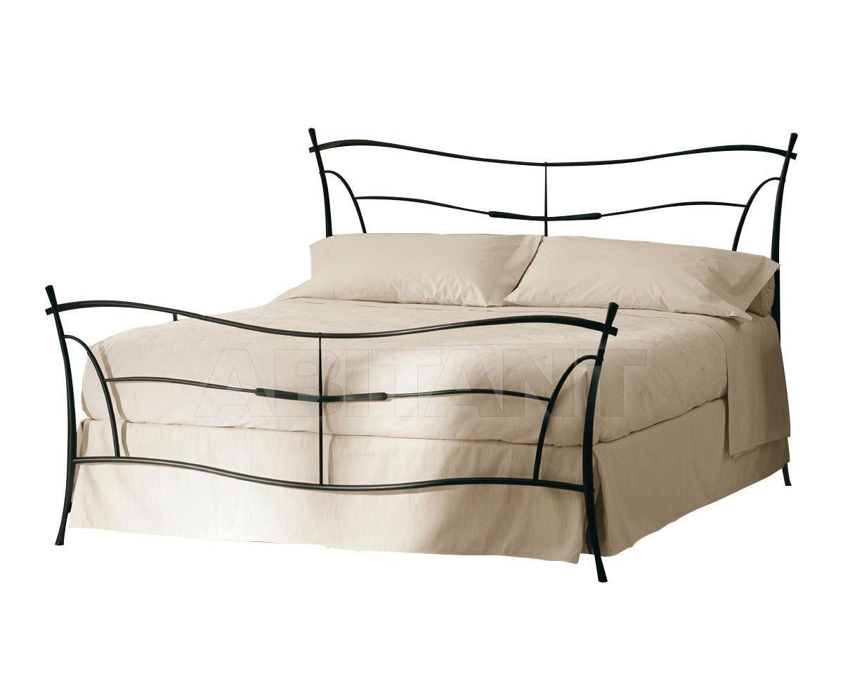 Купить Кровать KUBIK Corte Zari Srl  Millenotti 871