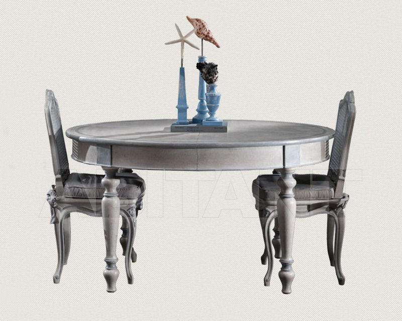 Купить Стол обеденный Vittorio Grifoni  Decoro 1543