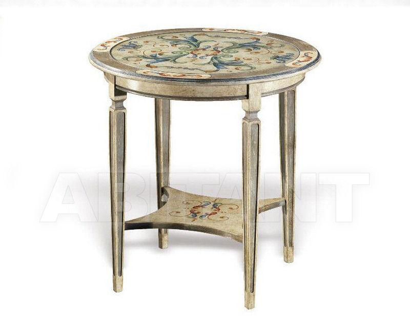 Купить Столик приставной Vittorio Grifoni  Decoro 1503