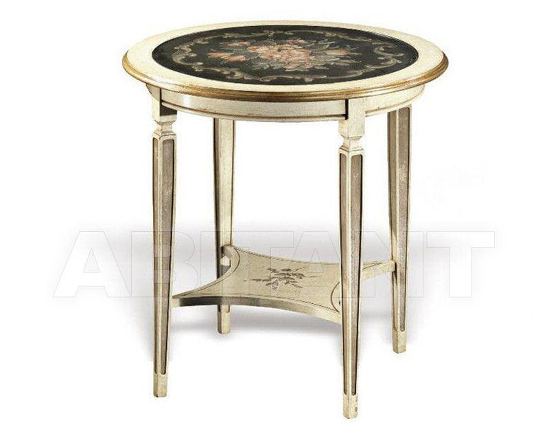 Купить Столик приставной Vittorio Grifoni  Decoro 1502