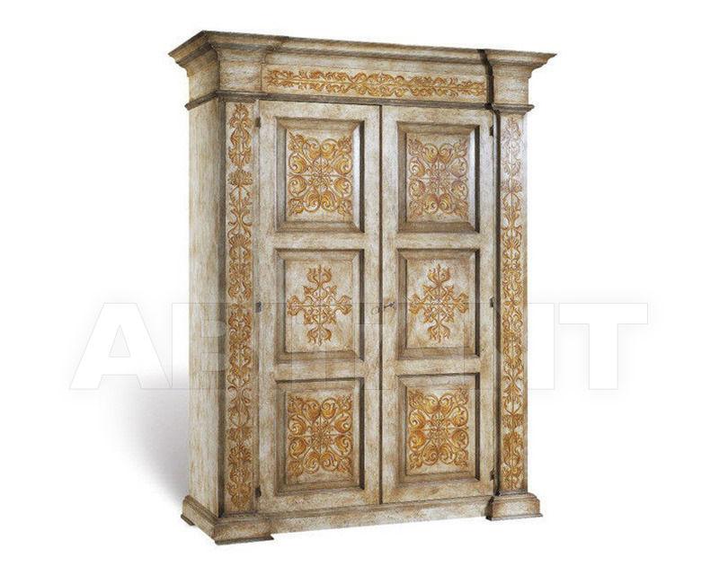 Купить Шкаф гардеробный Vittorio Grifoni  Decoro 1748
