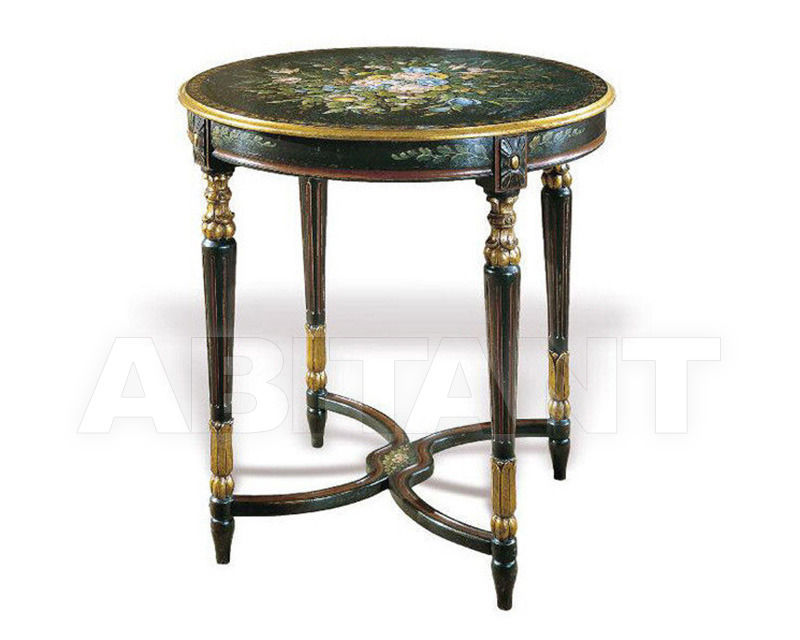 Купить Столик приставной Vittorio Grifoni  Decoro 1493