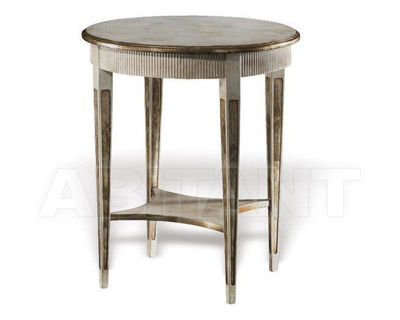 Купить Столик приставной Vittorio Grifoni  Decoro 1416