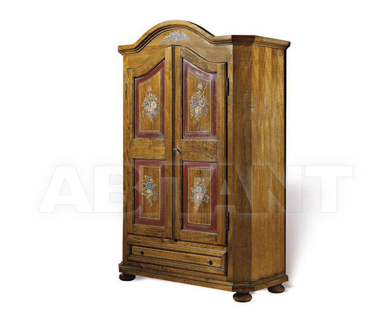 Купить Шкаф гардеробный Vittorio Grifoni  Tradizione 1741