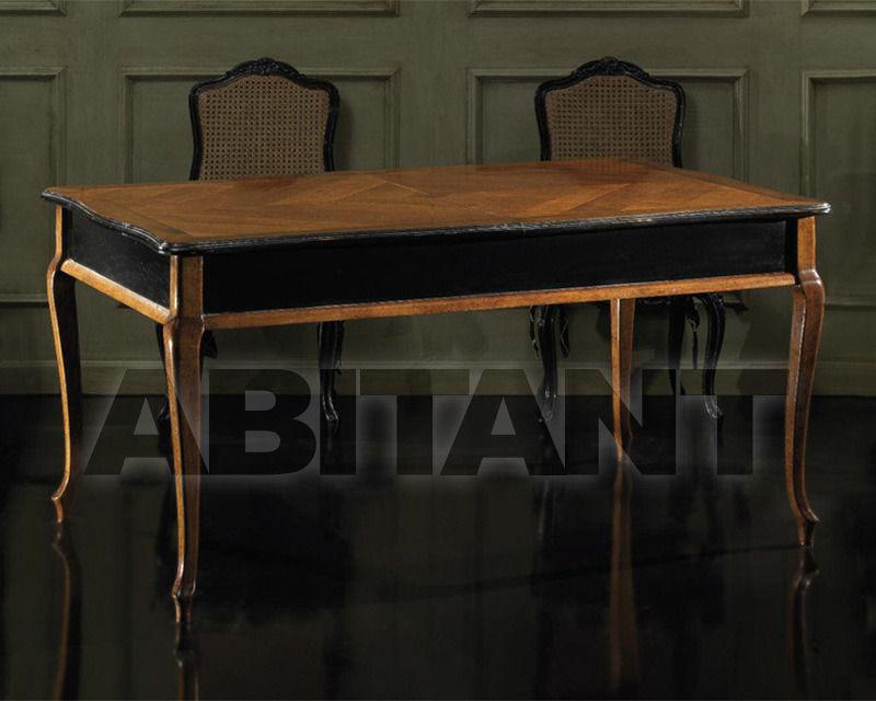Купить Стол обеденный Vittorio Grifoni  Tradizione 7259