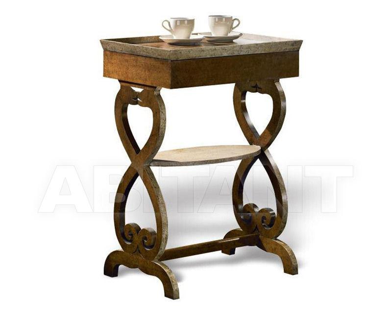 Купить Столик приставной Vittorio Grifoni  Tradizione 1471