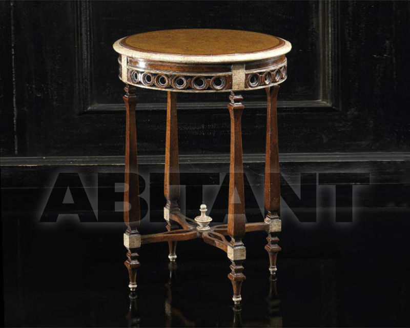 Купить Столик приставной Vittorio Grifoni  Tradizione 1438