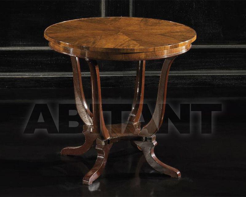 Купить Столик приставной Vittorio Grifoni  Tradizione 1430