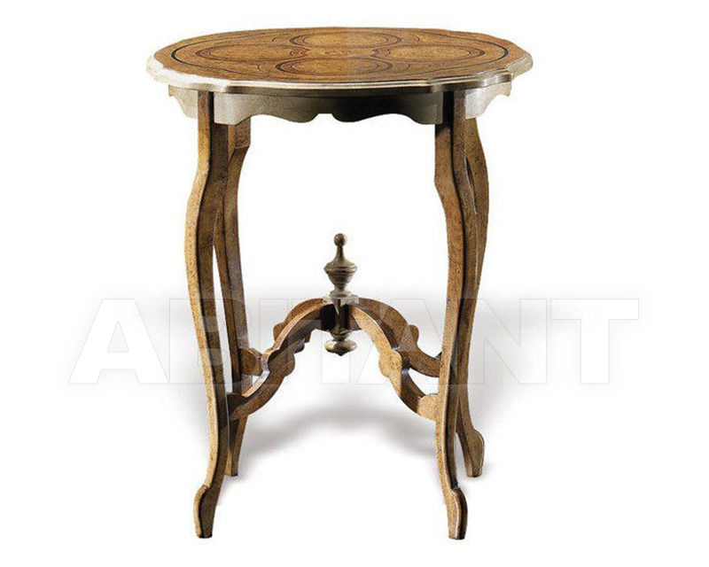 Купить Столик приставной Vittorio Grifoni  Tradizione 1410