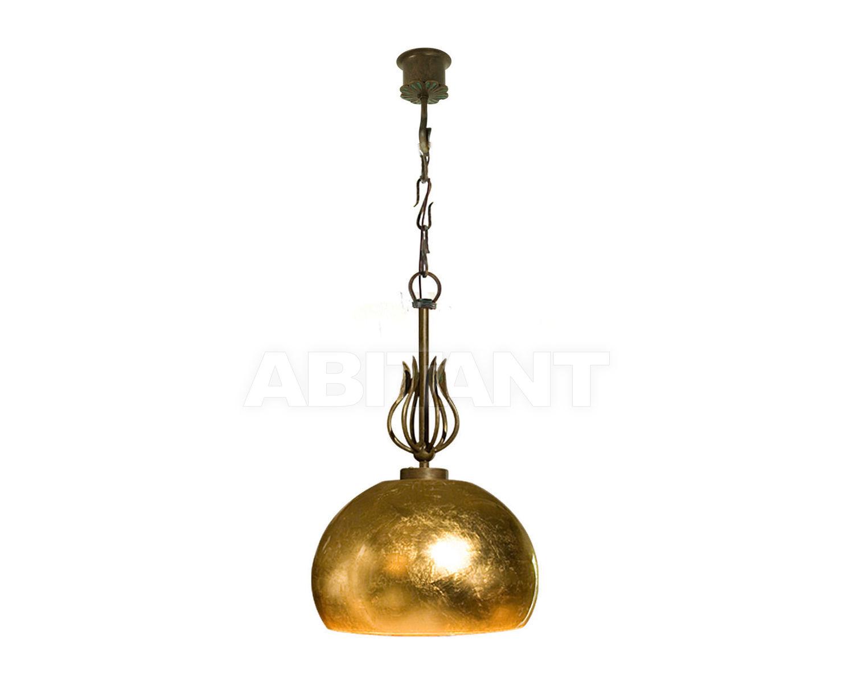 Купить Светильник FMB Leuchten Schmiedeeisen Lampen Und Leuchten 94469