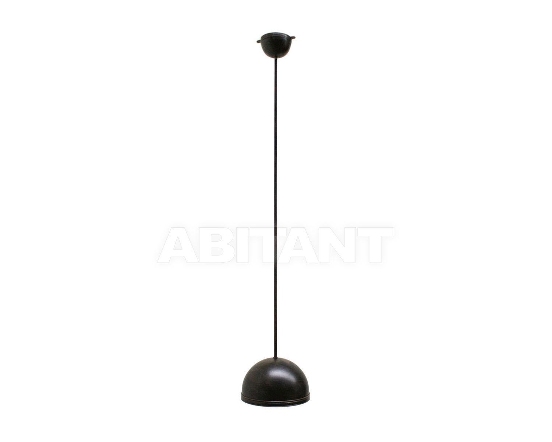 Купить Светильник FMB Leuchten Schmiedeeisen Lampen Und Leuchten 94463