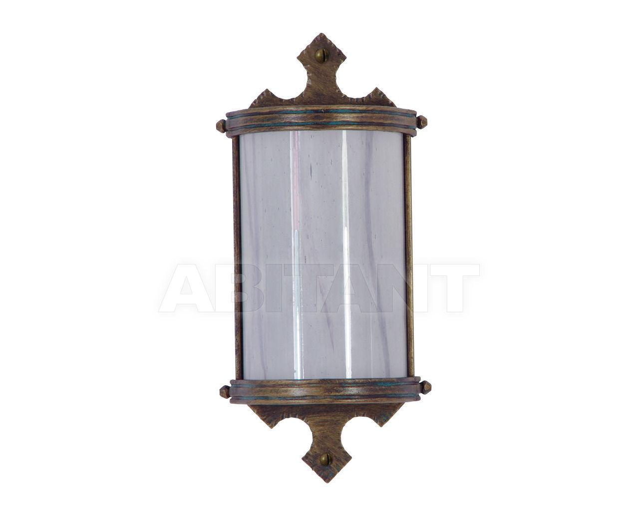 Купить Светильник FMB Leuchten Schmiedeeisen Lampen Und Leuchten 94108