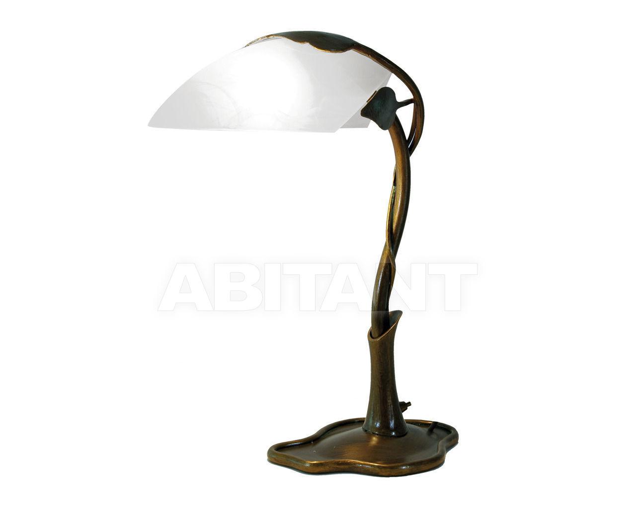 Купить Светильник FMB Leuchten Schmiedeeisen Lampen Und Leuchten 94343