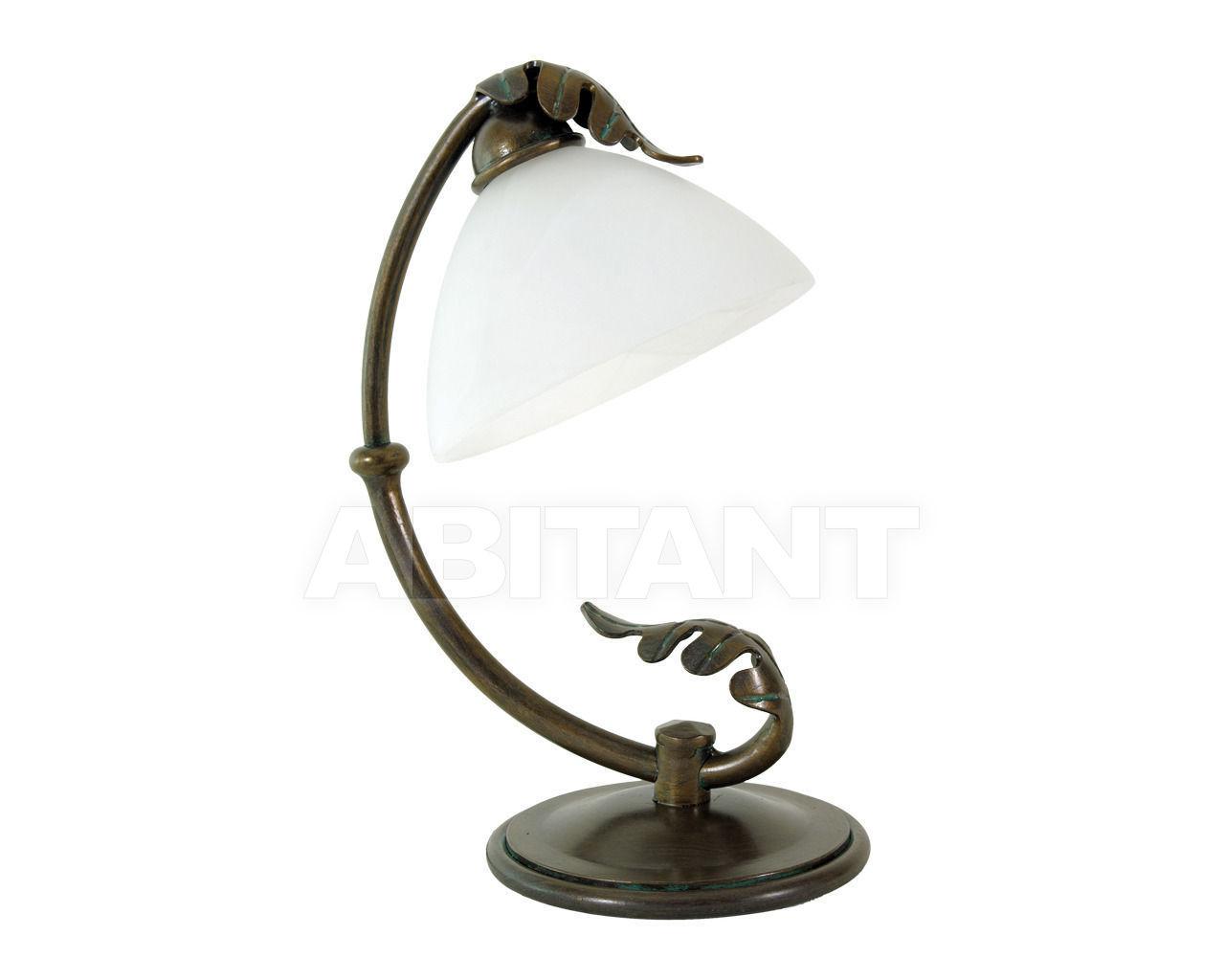 Купить Светильник FMB Leuchten Schmiedeeisen Lampen Und Leuchten 94334