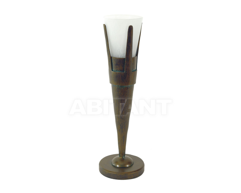 Купить Светильник FMB Leuchten Schmiedeeisen Lampen Und Leuchten 94389