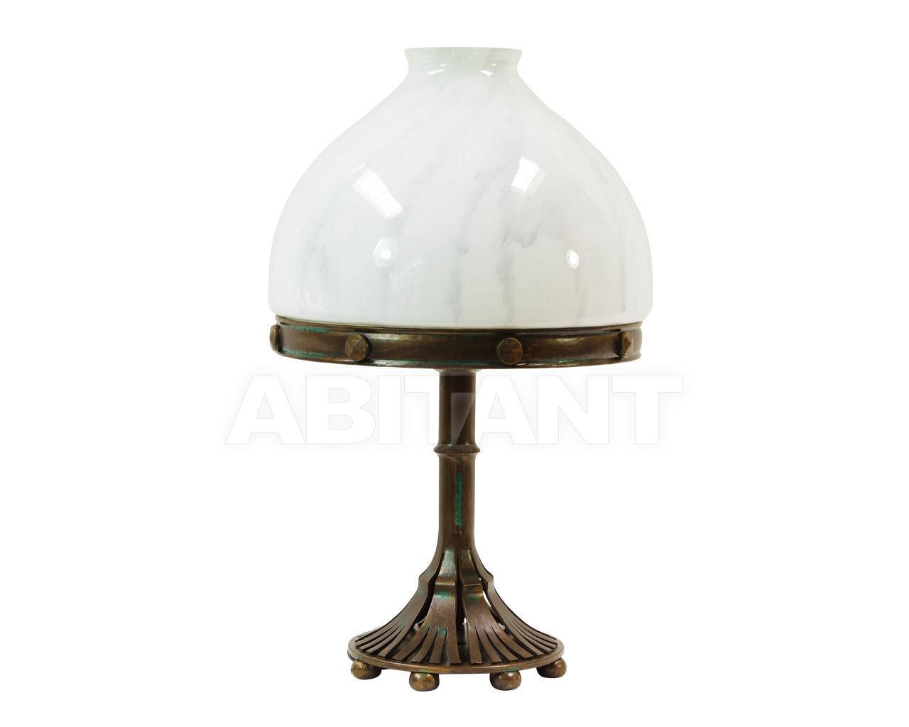 Купить Светильник FMB Leuchten Schmiedeeisen Lampen Und Leuchten 94062