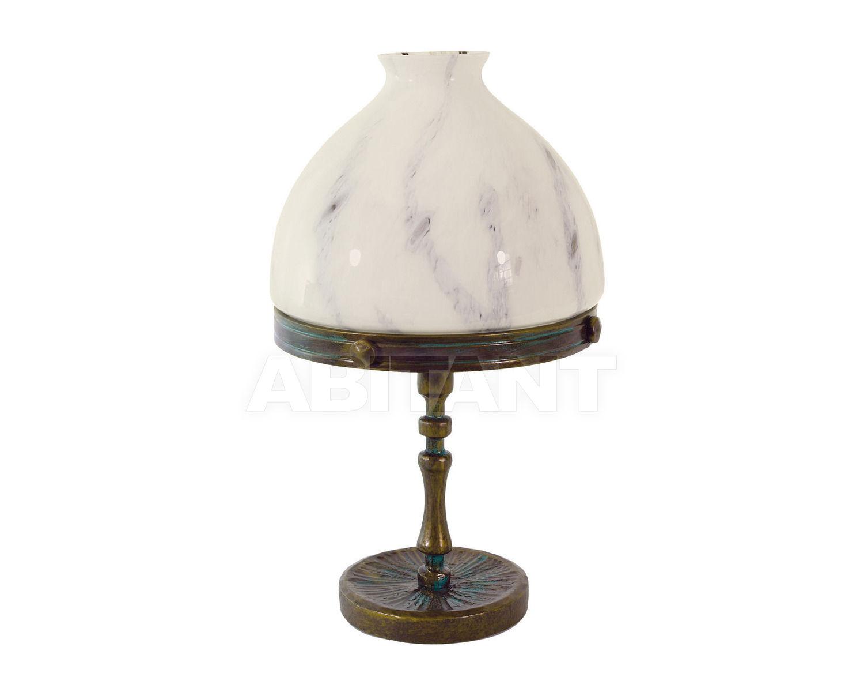 Купить Светильник FMB Leuchten Schmiedeeisen Lampen Und Leuchten 94129
