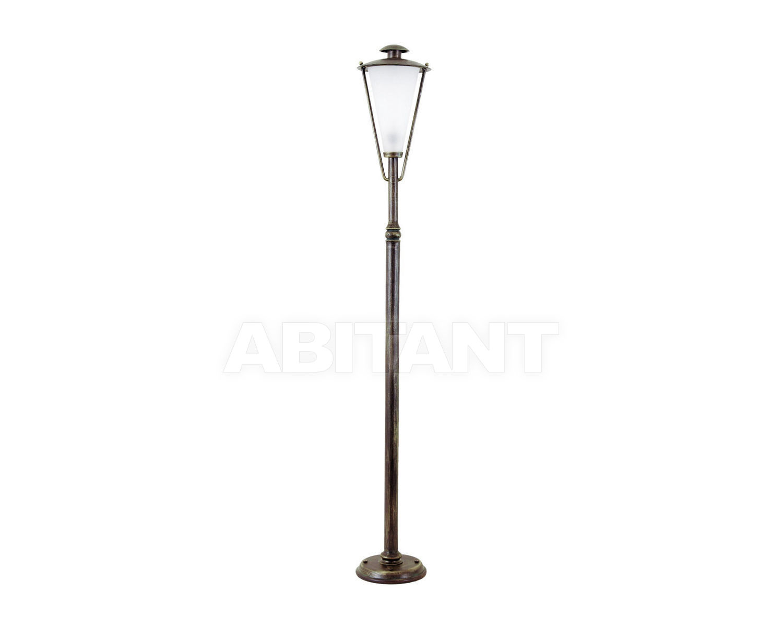 Купить Фонарь FMB Leuchten Schmiedeeisen Lampen Und Leuchten 90362