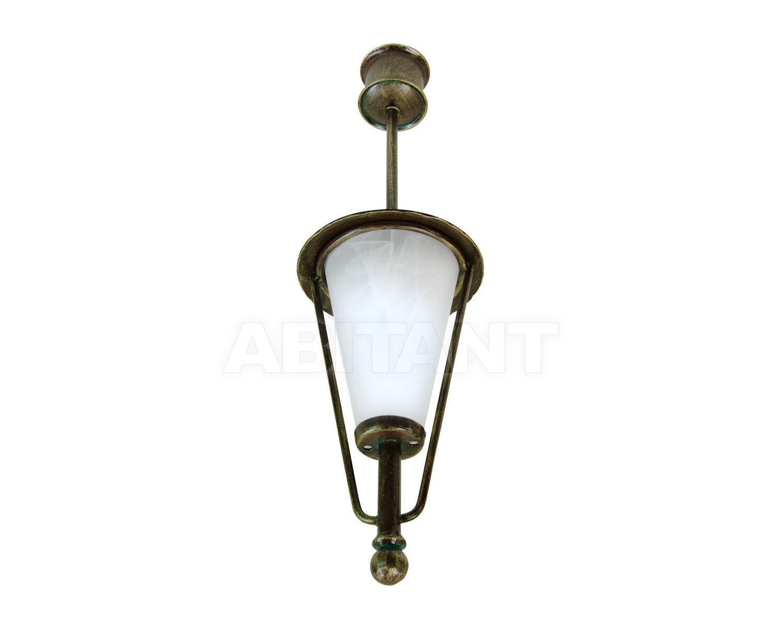 Купить Светильник FMB Leuchten Schmiedeeisen Lampen Und Leuchten 90177