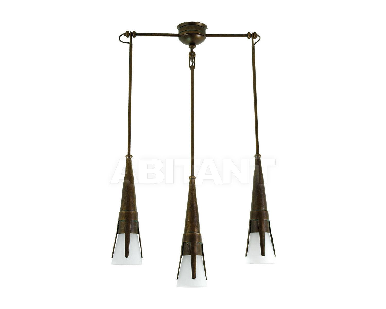 Купить Светильник FMB Leuchten Schmiedeeisen Lampen Und Leuchten 94381