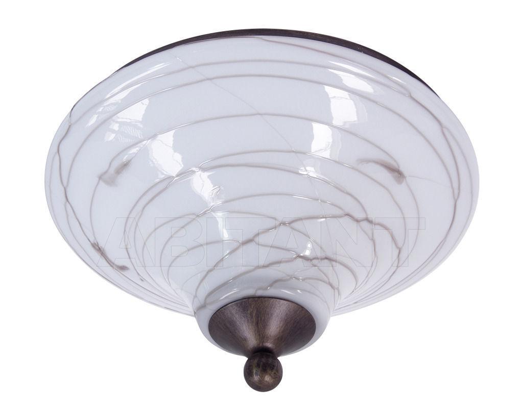 Купить Светильник FMB Leuchten Schmiedeeisen Lampen Und Leuchten 94133