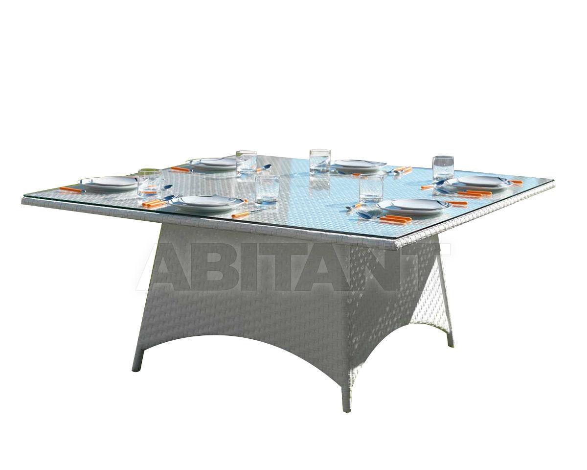 Купить Стол обеденный Arkimueble Andratx 625