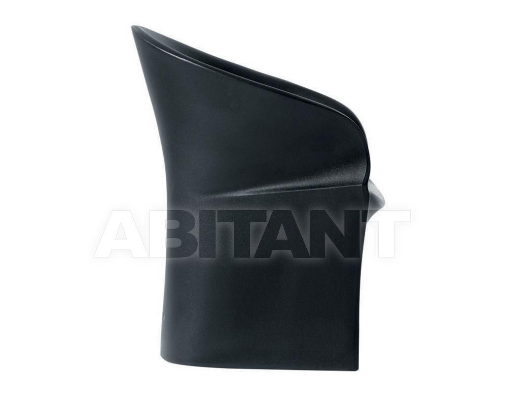 Купить Кресло для террасы MERMAID Driade L`arte Di Abitare 9854581