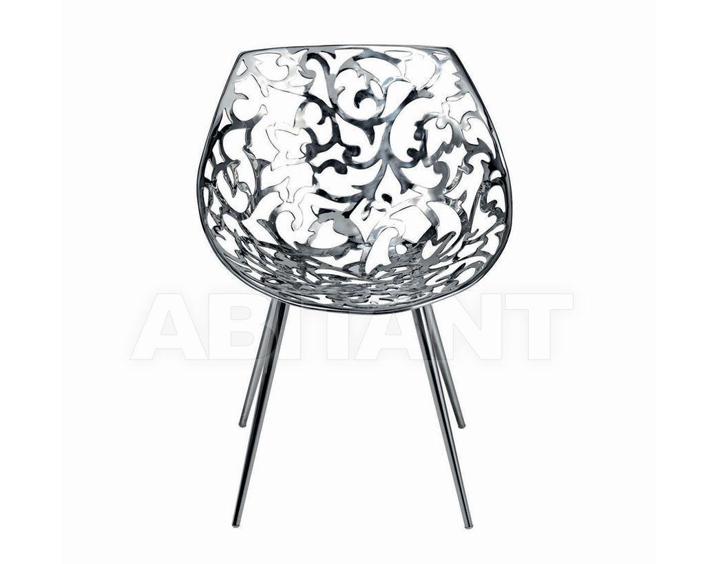 Купить Стул MISS LACY Driade L`arte Di Abitare 8620830