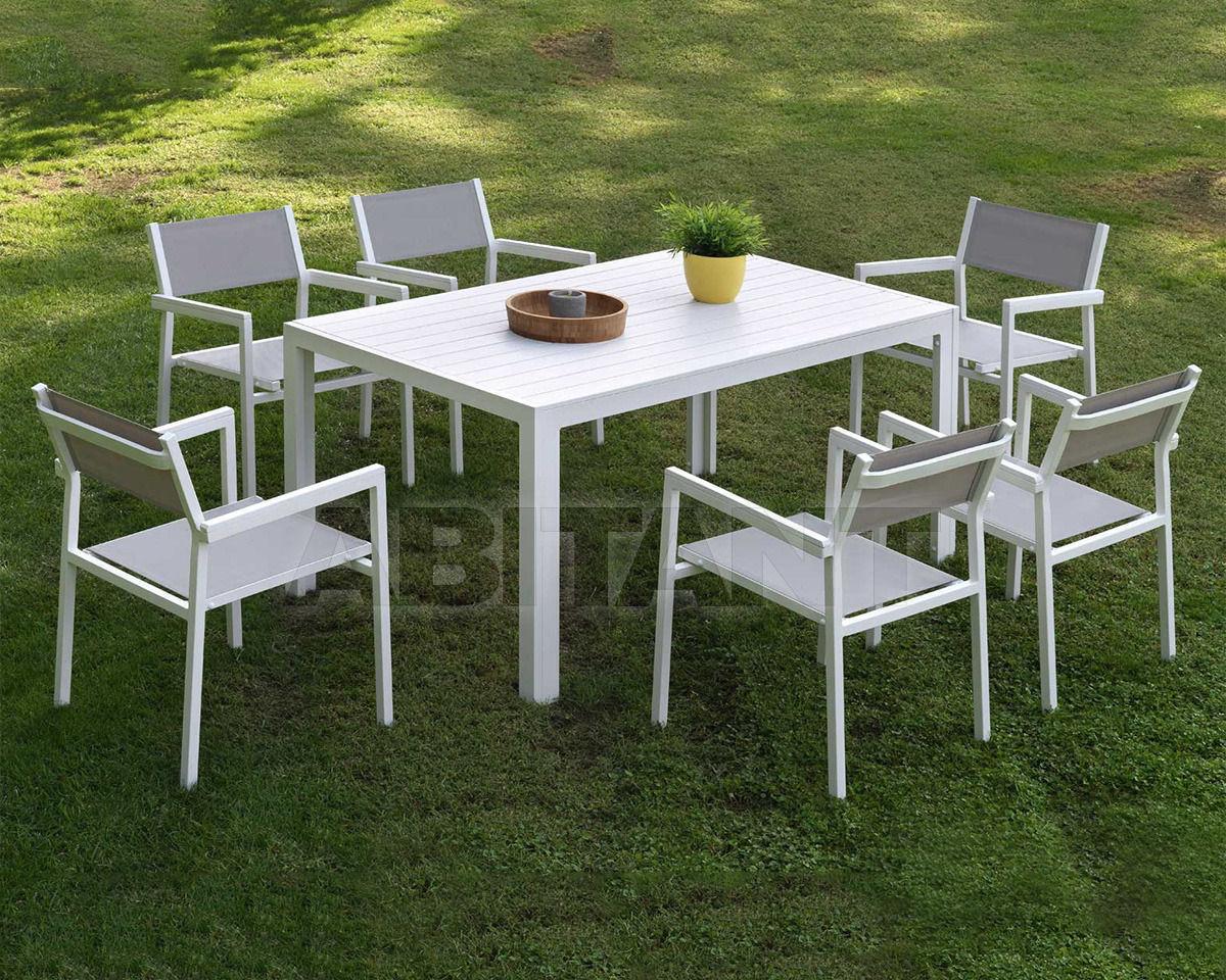 Купить Стол обеденный Arkimueble Calpe 063