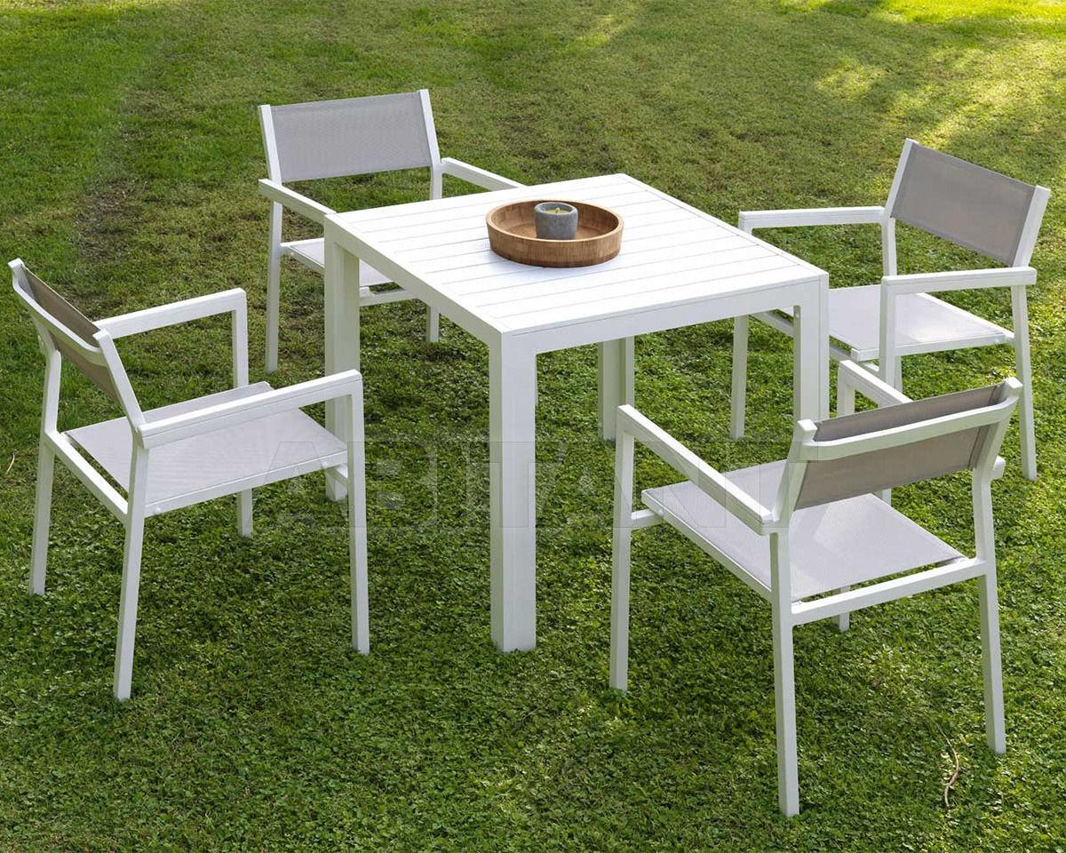 Купить Стол обеденный Arkimueble Calpe 062