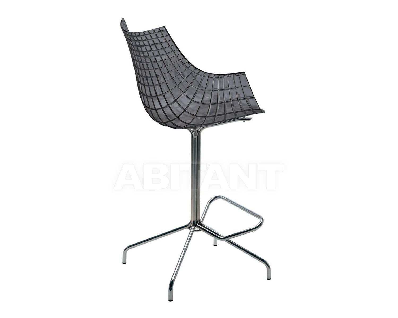 Купить Барный стул MERIDIANA Driade L`arte Di Abitare 9851862