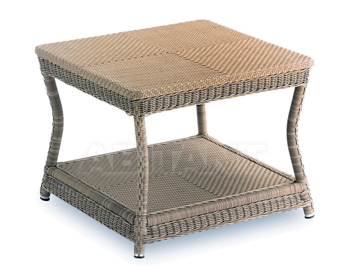 Купить Столик кофейный Casablanca Point Outdoor Collection 72756